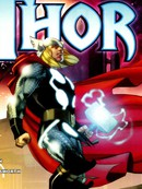Thor 第1话