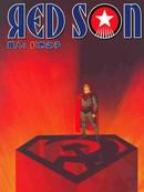 超人:红色之子 第1卷