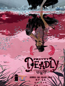 PRETTY DEADLY 第6卷