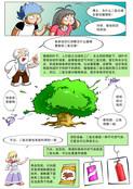 枕边人漫画