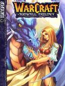 魔兽世界 第3卷