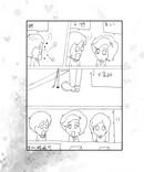 丑女大改版漫画
